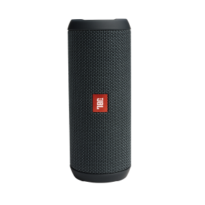 JBL Flip Essential Gun Metal Bluetooth Speaker