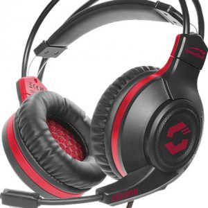 Speedlink - Celsor Gaming Headset