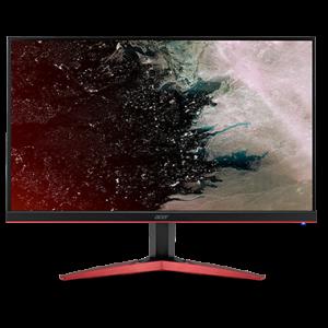 """Acer - KG251QDbmiipx 24,5"""" 240HZ Monitor"""