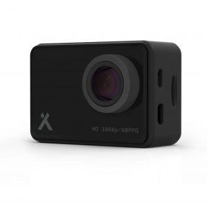 Bear Grylls Action Camera