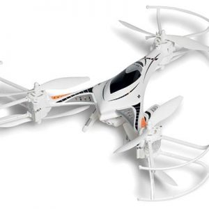 Cheerson CX-33S Multirotor Drone - 2.4G High hold mode Function Video & Photo (463254)