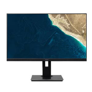"""Acer - B247Ybmiprx 75HZ Monitor 24"""""""