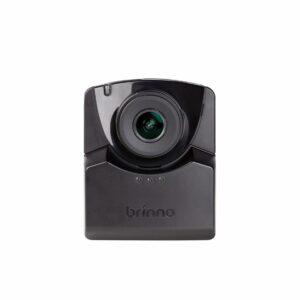 Brinno - TLC2020 Timelapse Camera