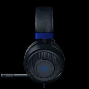 Razer Kraken Playstation 4 Headset