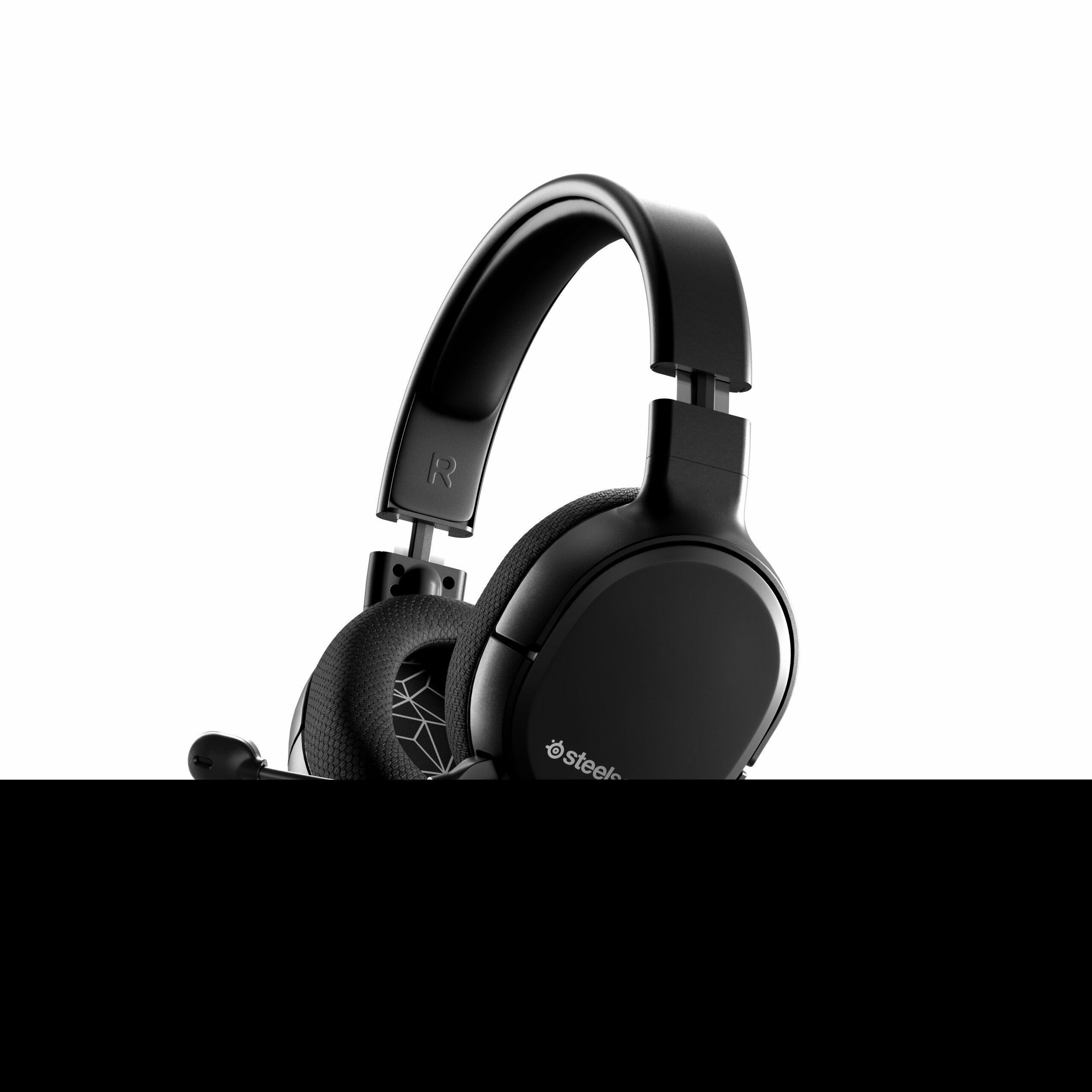 Steelseries - Arctis 1 Gaming Headset